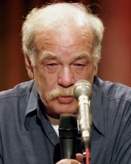 Bob Schindler