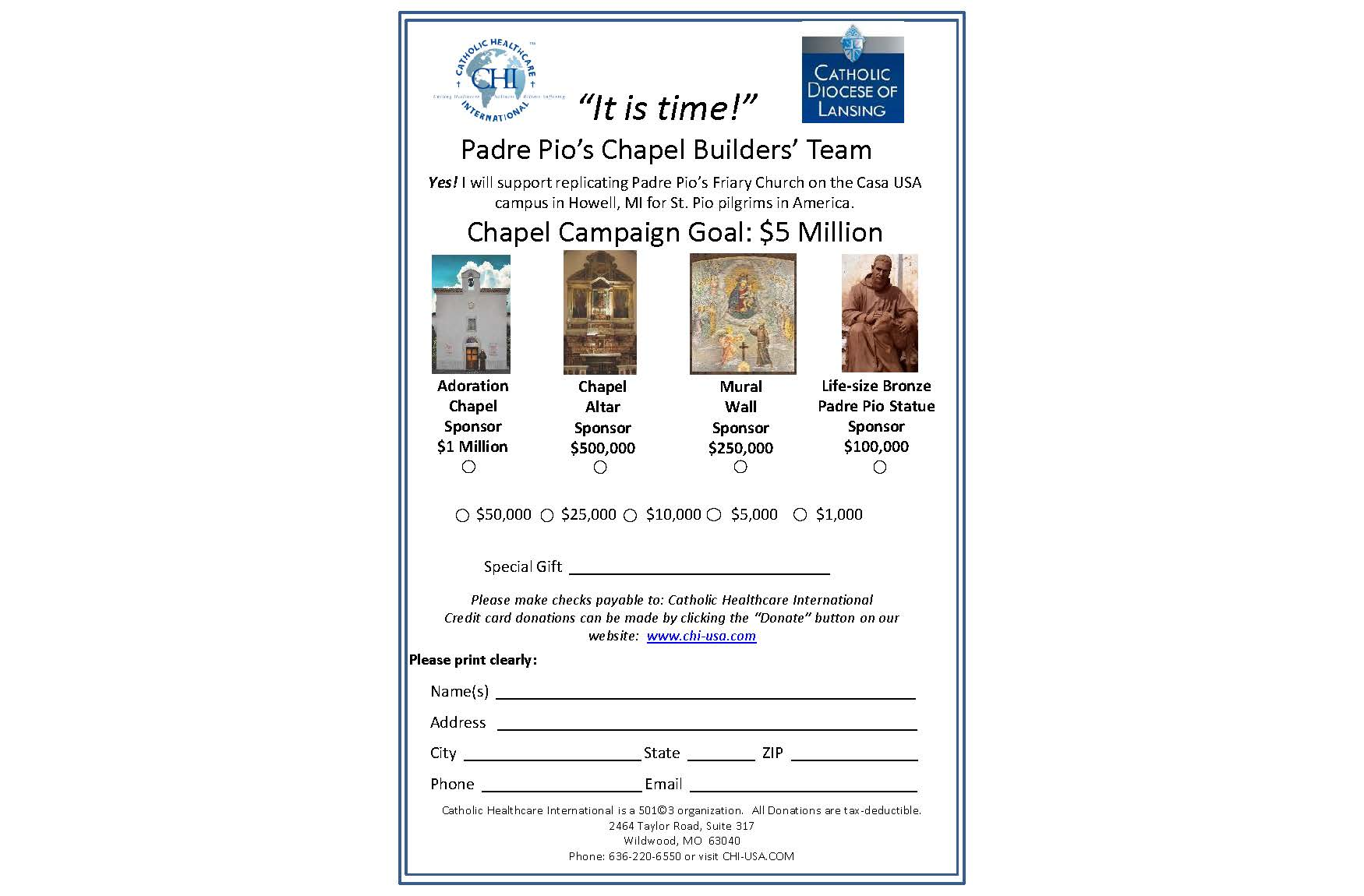CHAPEL-BUILDERS-CAMPAIGN-Donation-Card-Front-Back-5.75X8.75-090920_Page_2