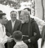 1947-padre-pio-milestone