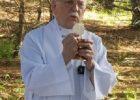 Fr. John Rocus